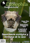 Revista número 20 Drosophila