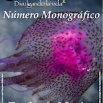 Monografico: Zoología Marina