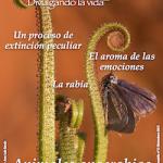 Boletín Drosophila, el número 13