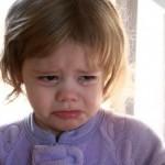 El significado de las lágrimas