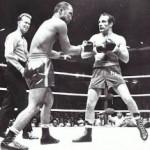 Neurofisiología y física del boxeo