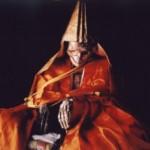 Historia Tóxica II: El extraño caso del monje que se embalsamó a sí mismo.