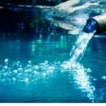 Agua, de la alcantarilla a tu boca. Aguas residuales y depuración.
