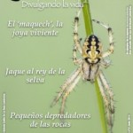 Boletín drosophila N15: Gratis en PDF