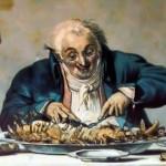 Síndrome sin piedad II: El festín de Gourmand
