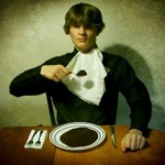 Síndrome sin piedad IV: El ataque de los comedores… ¿de moho?