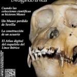 Historia Natural en Sevilla