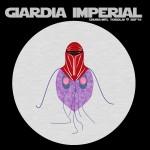 Viñeta de la Semana: Giardia Imperial