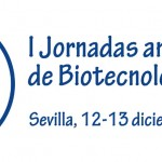 I Jornadas Andaluzas de Biotecnología Marina
