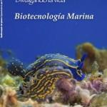 Monográfico 3: Biotecnología Marina