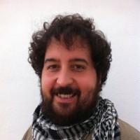 Ismael Ferreira Palomo