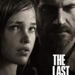 Superando la ficción: The last of us.