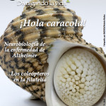 Boletín Drosophila: Número 17 disponible en pdf.